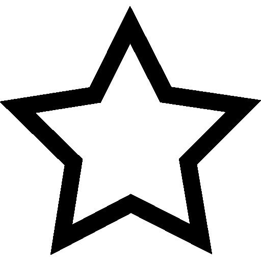 Выгодный шипчандлер Азов