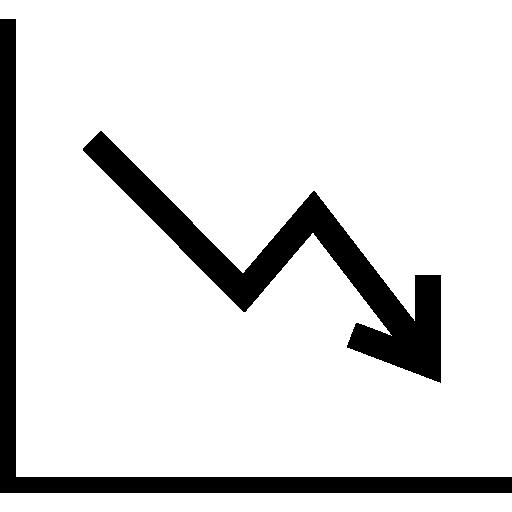 Низкие цены Азов Шипчандлер